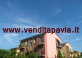 Appartamento in vendita a Giussago, 2 locali, zona Località: Giussago, prezzo € 80.000 | Cambio Casa.it