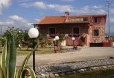 Villa in vendita a Milazzo, 7 locali, zona Località: Milazzo, prezzo € 350.000 | CambioCasa.it