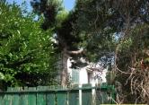 Villa in vendita a Cinto Euganeo, 3 locali, zona Località: Cinto Euganeo, prezzo € 110.000 | CambioCasa.it