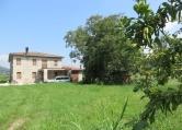 Rustico / Casale in vendita a Lozzo Atestino, 4 locali, zona Località: Lozzo Atestino, prezzo € 380.000 | Cambio Casa.it