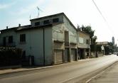 Villa in vendita a Ospedaletto Euganeo, 9999 locali, prezzo € 150.000 | Cambio Casa.it