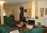 Appartamento in vendita a Ospedaletto Euganeo, 4 locali, Trattative riservate   Cambio Casa.it