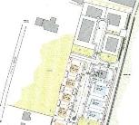 Terreno Edificabile Residenziale in vendita a San Giorgio delle Pertiche, 9999 locali, zona Zona: Arsego, prezzo € 140 | Cambio Casa.it