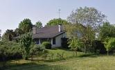 Villa in vendita a Carbonera, 7 locali, zona Zona: Vascon, prezzo € 350.000 | CambioCasa.it