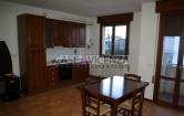 Appartamento in affitto a Grisignano di Zocco, 2 locali, prezzo € 450 | Cambio Casa.it