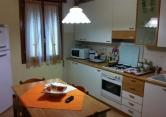 Villa in vendita a Este, 4 locali, Trattative riservate   Cambio Casa.it