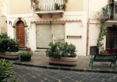 Negozio / Locale in vendita a Lipari, 1 locali, zona Località: Lipari - Centro, prezzo € 85.000 | CambioCasa.it