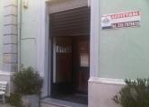 Negozio / Locale in affitto a Sora, 9999 locali, zona Località: Sora - Centro, prezzo € 350 | CambioCasa.it