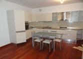 Appartamento in vendita a Saccolongo, 4 locali, zona Località: Saccolongo, prezzo € 139.000 | Cambio Casa.it