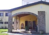 Villa Bifamiliare in affitto a Vigonza, 3 locali, zona Zona: Peraga, prezzo € 700 | CambioCasa.it