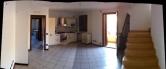 Appartamento in affitto a Villafranca Padovana, 5 locali, prezzo € 750   Cambio Casa.it