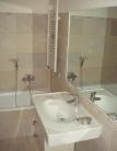 Appartamento in vendita a Limena, 3 locali, prezzo € 230.000 | Cambio Casa.it