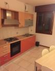 Appartamento in affitto a Limena, 3 locali, zona Località: Limena - Centro, prezzo € 600   Cambio Casa.it