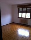 Appartamento in affitto a Limena, 3 locali, prezzo € 500 | Cambio Casa.it