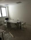 Ufficio / Studio in affitto a Limena, 9999 locali, prezzo € 1.200   Cambio Casa.it