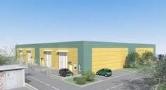 Terreno Edificabile Residenziale in vendita a Zimella, 9999 locali, prezzo € 75 | Cambio Casa.it