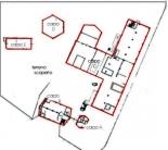 Palazzo / Stabile in vendita a Baranzate, 4 locali, prezzo € 2.250.000   Cambiocasa.it