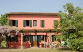 Villa in vendita a Tribano, 3 locali, zona Località: Tribano, prezzo € 320.000 | Cambio Casa.it
