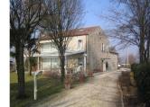 Villa in vendita a Cervarese Santa Croce, 6 locali, zona Zona: Montemerlo, Trattative riservate | CambioCasa.it