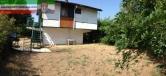 Villa in affitto a Pavia, 3 locali, zona Zona: Centro Storico, prezzo € 400 | CambioCasa.it