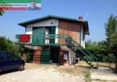 Villa in affitto a San Martino Siccomario, 3 locali, zona Località: San Martino Siccomario, prezzo € 400 | CambioCasa.it