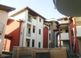Appartamento in vendita a Fagnano Olona, 2 locali, prezzo € 130.000 | Cambio Casa.it