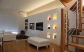 Villa Bifamiliare in vendita a Fagnano Olona, 5 locali, zona Località: Fagnano Olona - Centro, prezzo € 275.000 | Cambio Casa.it