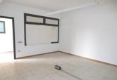 Ufficio / Studio in vendita a Santa Giustina in Colle, 9999 locali, zona Località: Santa Giustina in Colle - Centro, prezzo € 69.000 | CambioCasa.it