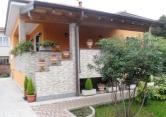 Villa in vendita a Legnano, 4 locali, zona Località: Legnano - Centro, prezzo € 345.000 | Cambio Casa.it