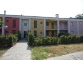 Appartamento in vendita a Lozzo Atestino, 3 locali, prezzo € 110.000 | Cambio Casa.it