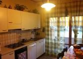 Appartamento in vendita a Ospedaletto Euganeo, 4 locali, prezzo € 120.000 | Cambio Casa.it