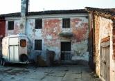 Rustico / Casale in vendita a Ospedaletto Euganeo, 9999 locali, prezzo € 75.000 | Cambio Casa.it