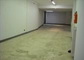 Box / Garage in vendita a Padova, 9999 locali, zona Località: Teatro Verdi, prezzo € 290.000 | Cambio Casa.it