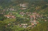 Terreno Edificabile Residenziale in vendita a Vallio Terme, 9999 locali, zona Località: Vallio Terme, prezzo € 120.000 | CambioCasa.it