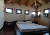Appartamento in affitto a Rovolon, 3 locali, zona Zona: Bastia, prezzo € 550 | Cambio Casa.it
