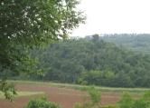 Terreno Edificabile Residenziale in vendita a Gavardo, 9999 locali, zona Zona: Soprazocco (Bariaga, prezzo € 180.000 | CambioCasa.it