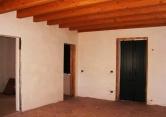 Villa Bifamiliare in vendita a Saletto, 4 locali, prezzo € 95.000 | Cambio Casa.it