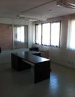 Ufficio / Studio in affitto a Limena, 9999 locali, prezzo € 700 | Cambio Casa.it