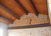 Villa in vendita a Cadoneghe, 3 locali, zona Zona: Castagnara, prezzo € 65.000 | Cambio Casa.it