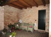 Villa Bifamiliare in affitto a Montagnana, 3 locali, zona Località: Montagnana, prezzo € 600   CambioCasa.it