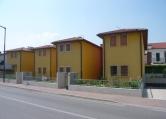 Villa a Schiera in vendita a Costabissara, 5 locali, zona Località: Costabissara, prezzo € 240.000 | Cambio Casa.it