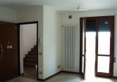 Appartamento in vendita a Carceri, 3 locali, prezzo € 115.000 | CambioCasa.it