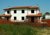 Villa Bifamiliare in vendita a Granze, 4 locali, prezzo € 110.000 | Cambio Casa.it