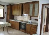 Appartamento in affitto a Curtarolo, 2 locali, zona Località: Curtarolo - Centro, prezzo € 430 | Cambio Casa.it