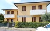 Appartamento in vendita a Cassola, 3 locali, zona Località: Cassola - Centro, prezzo € 85.000 | CambioCasa.it
