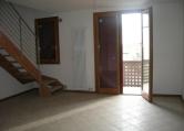 Appartamento in vendita a Curtarolo, 3 locali, zona Zona: Pieve, prezzo € 110.000 | Cambio Casa.it