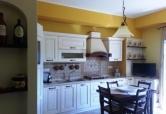 Appartamento in vendita a San Filippo del Mela, 4 locali, zona Zona: Olivarella, prezzo € 150.000 | CambioCasa.it