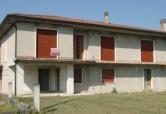 Villa in vendita a San Giorgio delle Pertiche, 6 locali, zona Zona: Arsego, prezzo € 265.000 | Cambio Casa.it