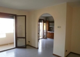 Appartamento in affitto a Brugine, 3 locali, zona Località: Brugine - Centro, prezzo € 500 | CambioCasa.it
