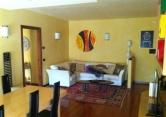 Appartamento in vendita a Ospedaletto Euganeo, 4 locali, prezzo € 115.000 | Cambio Casa.it